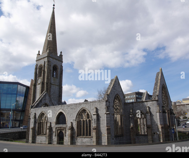 St Matthias Stock Photos Amp St Matthias Stock Images Alamy