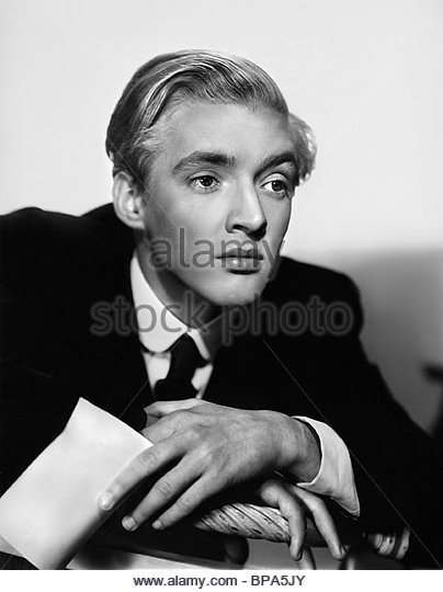 oskar werner actor