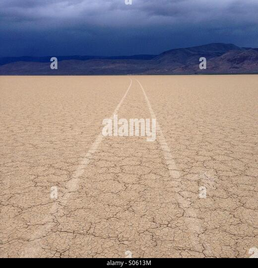 Alkali Flats Stock Photos & Alkali Flats Stock Images - Alamy
