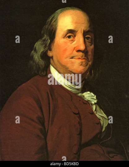 a description of benjamin franklin as a scientist and inventor The biggest resource on the internet, with the histories, biographies and achievements of the most famous scientists and inventors from all over the world a.