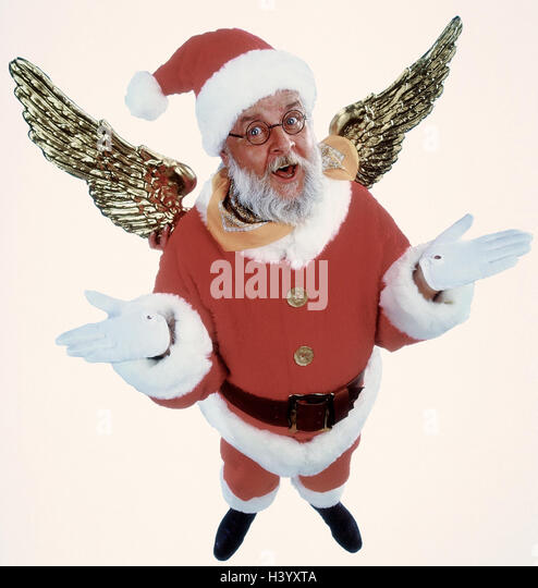 Angels wing stock photos images alamy