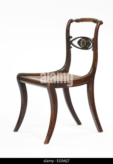 Rosewood Furniture Stock Photos amp Rosewood Furniture Stock  : side chair egn6j7 from www.alamy.com size 372 x 540 jpeg 27kB