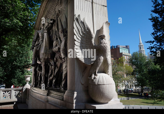 54th massachusetts regiment thesis The massachusetts 54th regiment - work with our writers to get the quality coursework following the requirements proposals and resumes at most affordable prices #1 reliable and professional academic writing service.