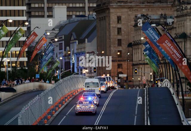 escort nearby bbw Brisbane