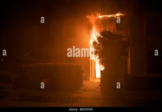 fire angel carbon monoxide alarm instructions