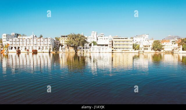 Indai Stock Photos & Indai Stock Images - Alamy
