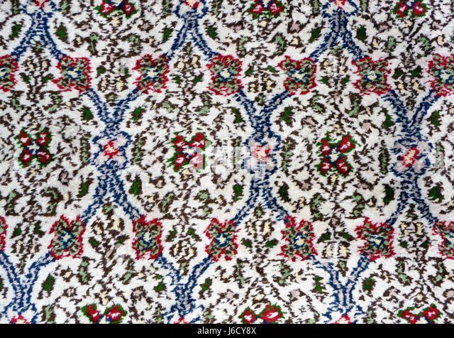 Persian Fabric Stock Photos Amp Persian Fabric Stock Images
