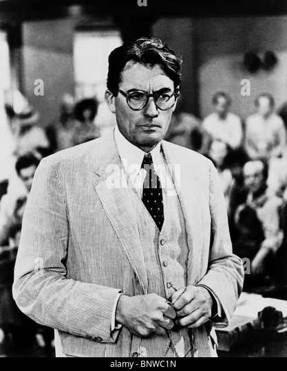 how to kill a mockingbird movie free