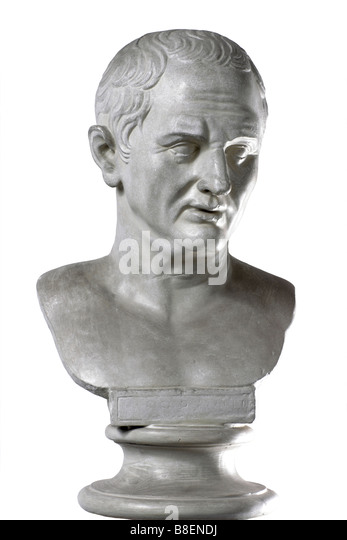 the life of marcus tullius cicero a roman politician orator and lawyer Marcus tullius cicero (106-43 bc), a roman citizen, was from arpinum,  rise to  power to his brilliance as an orator in the law courts and the political arena   without trial an event that was to haunt him for the rest of his life.