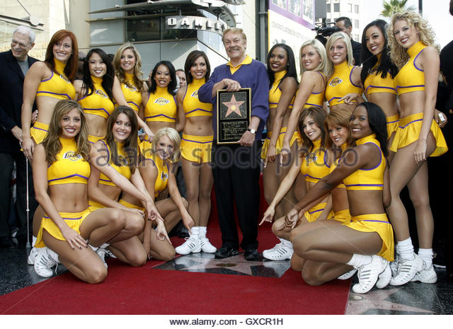 a description of los angeles lakers as professional basketball team Los angeles lakers team history since 1947 the los angeles lakers are an american professional basketball team based in los angeles  team description.