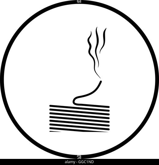 Wire Reel Black and White Stock Photos & Images - Alamy