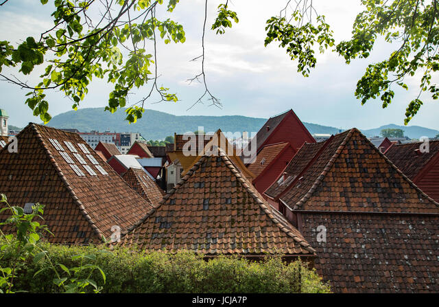 Triangular Roofs Stock Photos Amp Triangular Roofs Stock