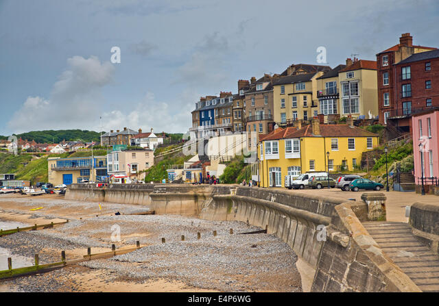 Cromer United Kingdom  City pictures : Hotel Cromer Norfolk Stock Photos & Hotel Cromer Norfolk Stock Images ...