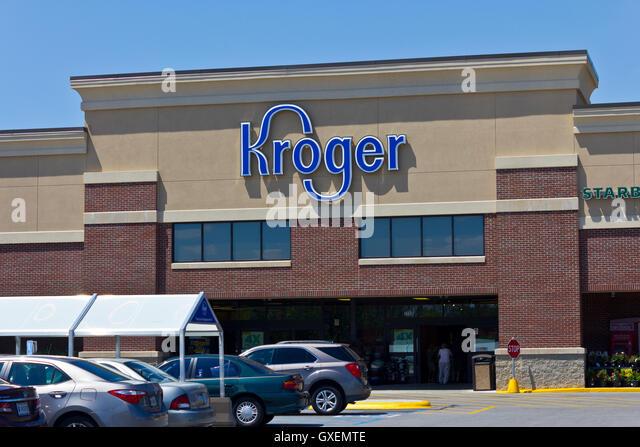 Kroger Feedback Survey – Participate at KrogerFeedback.com
