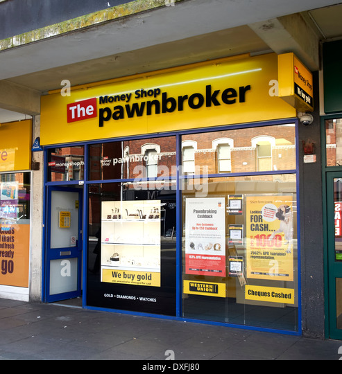 Payday loan that can be paid back in installments picture 5