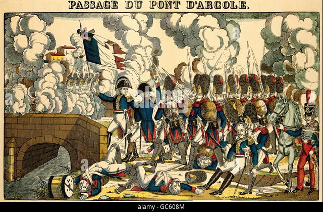an analysis of the french revolutionary war of the first coalition The french revolution was basically a war of the social classes the middle class believed that in order to gain equality they had to get rid of the privileges that were stopping the progress of their rise in society to do this they had to gain power within the government and make changes, such as .