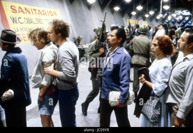 Golden Years 1991 English Movie  Spicyonioncom