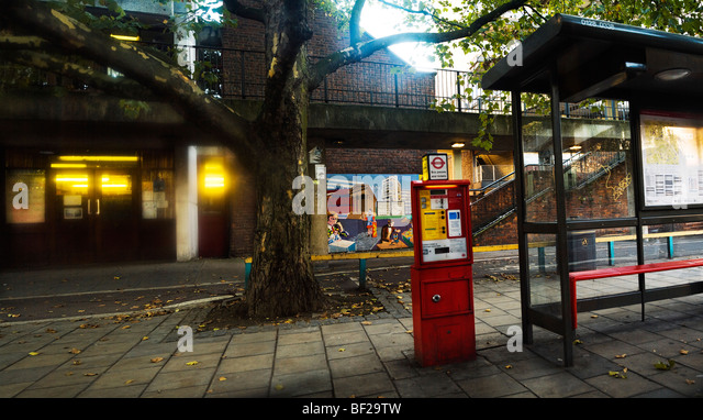 Bus Ticket Machine Stock Photos Amp Bus Ticket Machine Stock