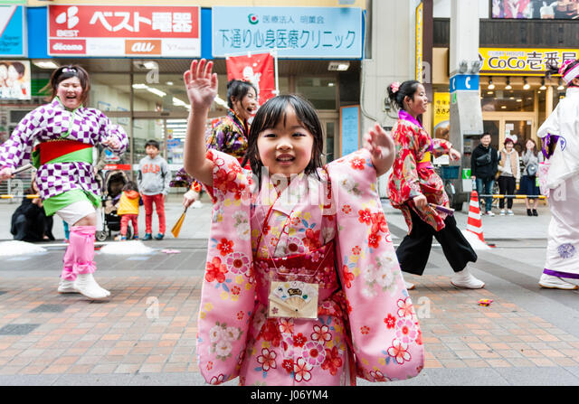 kumamoto single girls Frommer's reviews the best attractions in kumamoto, and our free guide tells what to see and the can't-miss things to do  honeymoons senior single student women .