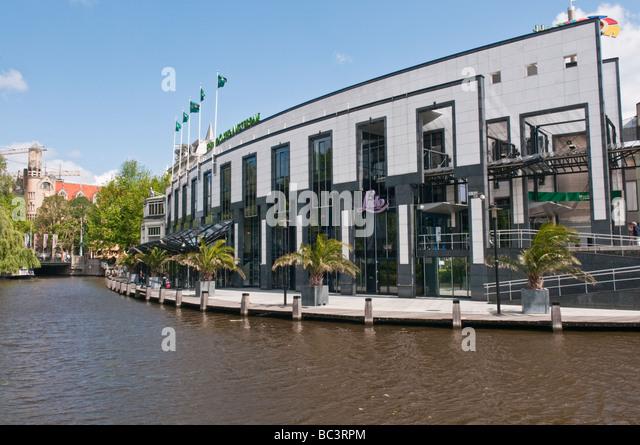 holland casino amsterdam max euweplein 62