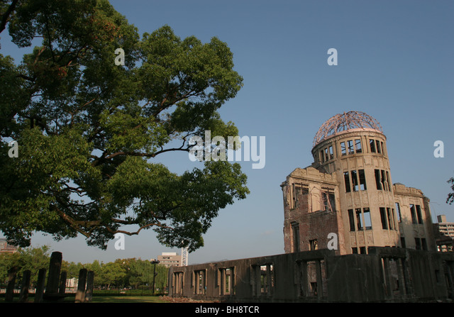 an account of events during the atomic bombing of the city of hiroshima on august 6 1945 Facts about atomic bomb in hiroshima and nagasaki tell you about one of the important events in the world during the world war ii on 6 august 1945, the american b-29 bomber flew to reach.