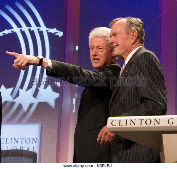 Bush Sr Pays Visit >> George Bush Sr Stock Photos & George Bush Sr Stock Images - Alamy