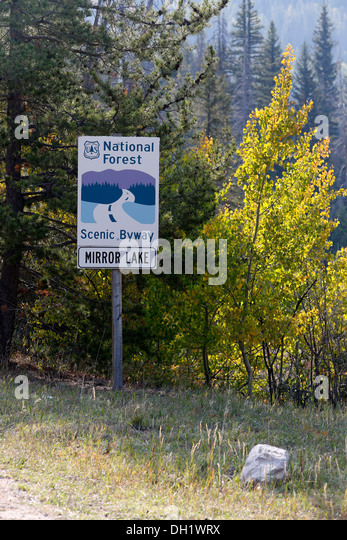 Us route 1 stock photos us route 1 stock images alamy for California chiude l utah
