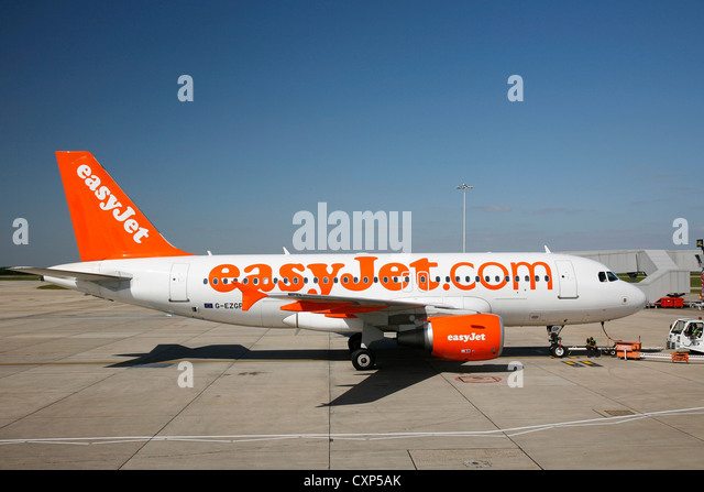 easyjet the low cost airline Easyjet airlines online flight booking at lowest fares see the diversity of places with this low- cost airline established in 1995, easyjet is british low-cost airline based at london luton airport.