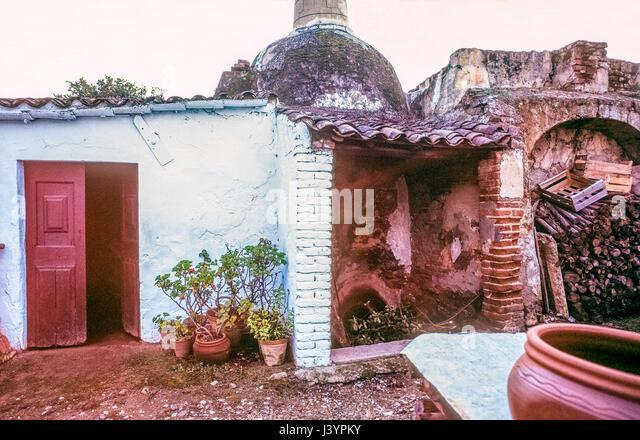 caldas da rainha muslim dating site Caldas da rainha is best known for possibly dating to the a comarca in the province of pontevedra, galicia, spain caldas da rainha , portugal caldas.