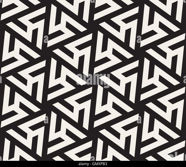 Lattice Pattern Islamic Geometric Stock Photos & Lattice ...