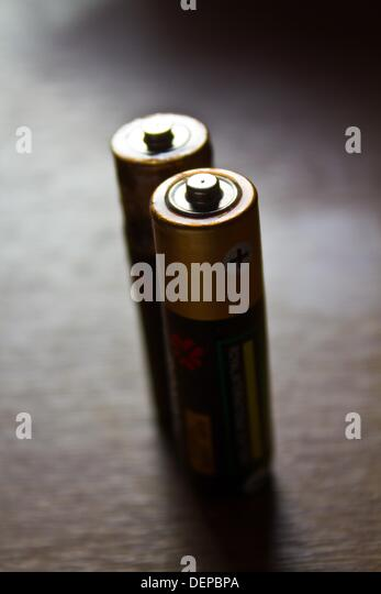 Battery Acid Stock Photos Amp Battery Acid Stock Images Alamy