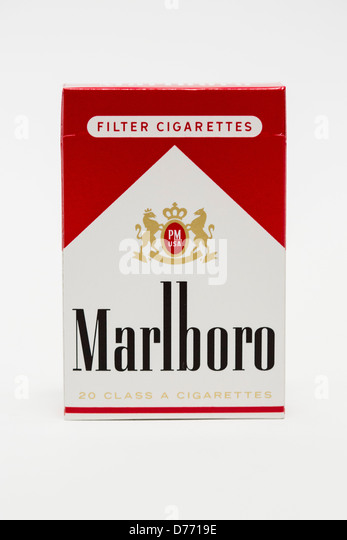 Buy cigarettes Vogue from Canada online