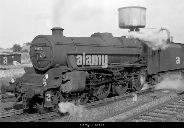 original-steam-train-black-5-number-44872-operating-on-british-railways-e78k2k.jpg
