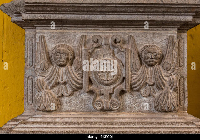Inca art stock photos images alamy