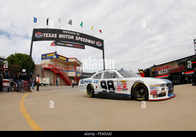 Carroll Shelby Stock Photos Carroll Shelby Stock Images Alamy