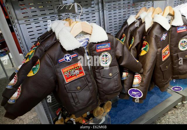 Jackets Stock Photos & Jackets Stock Images - Alamy