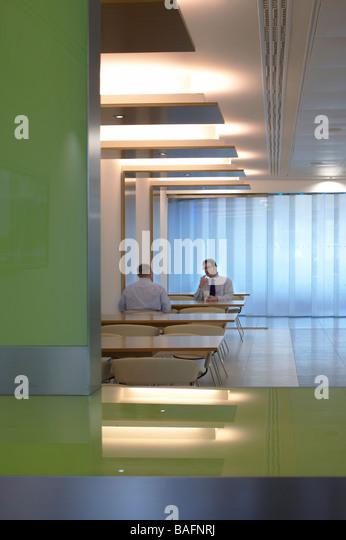 Accenture Stock Photos & Accenture Stock Images