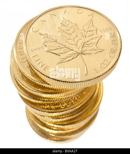 1 Oz Stock Photos Amp 1 Oz Stock Images Alamy