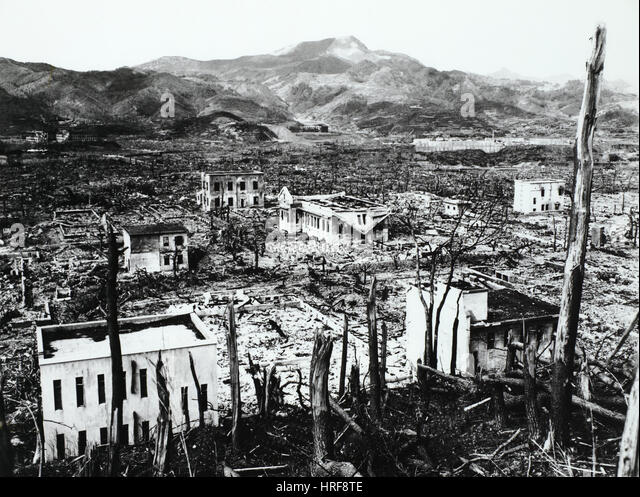 nagasaki men Fat man was the codename for the atomic bomb that was effects of the fat man's detonation on nagasaki this required about 40 to 50 men and took.