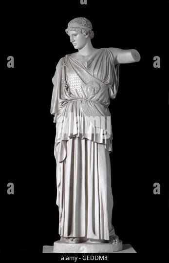 Athena glasgow deals
