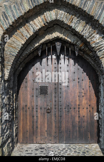 Gateway To The Highlands Stock Photos Amp Gateway To The