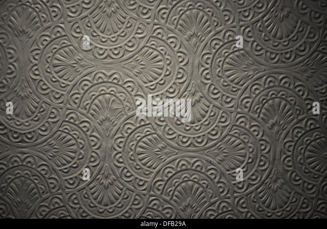 Image gallery embossed wallpaper for Embossed wallpaper