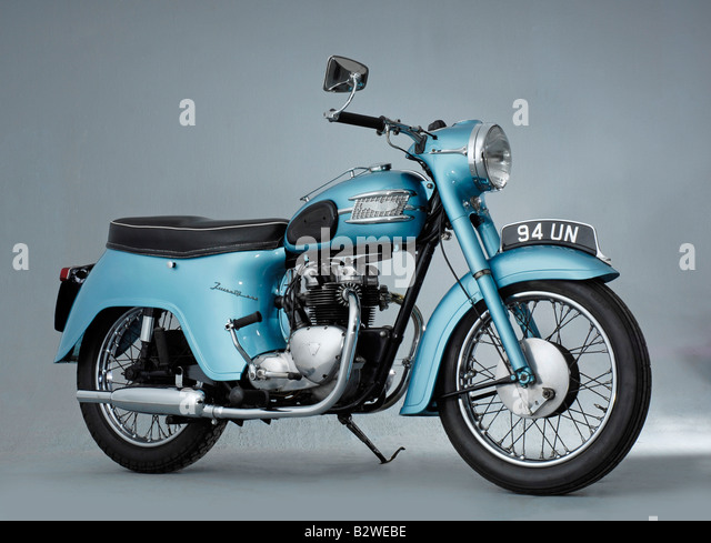 triumph motorcycle uk stock photos & triumph motorcycle uk stock