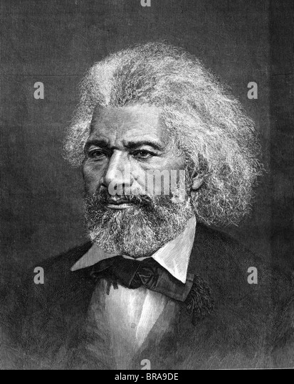 a biography of frederick douglass an african american abolitionist social reformer orator writer and View frederick douglass journal from english 105 at salem state frederick douglass (1818-1895) was an african-american social reformer, abolitionist, orator, writer.