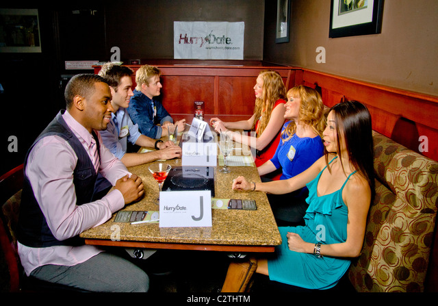 comedy woman speed dating Single and over 50 is a premier matchmaking service that connects real professional singles with other like-minded mature singles that are serious about dating.