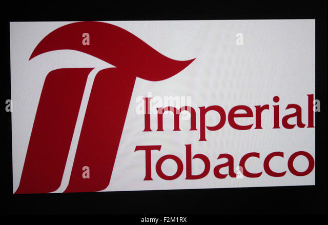 Ethical Issues of Imperial Tobacco