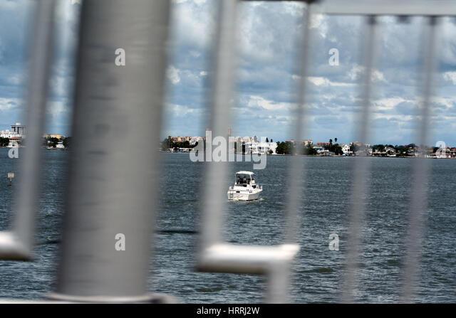 Wideshot Stock Photos & Wideshot Stock Images - Alamy A Dangerous Method Boat