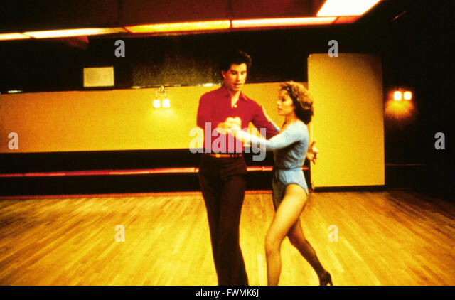 Samedi stock photos samedi stock images alamy for Saturday night fever toulouse