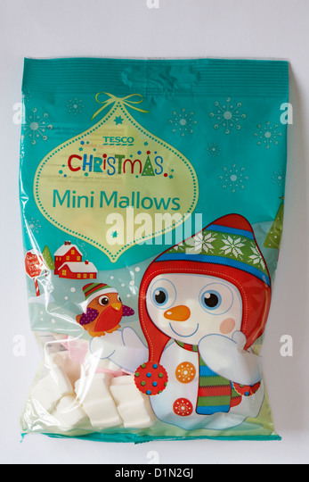 Plastic Christmas Cake Decorations Tesco : Bag Of Sweets Cut Out Stock Photos & Bag Of Sweets Cut Out ...