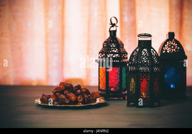 muslim holy day eid Houston/article/muslim-holy-day-puts-focus-on-sacrifice-service muslim holy day puts focus on sacrifice,  for the holy day of eid al.